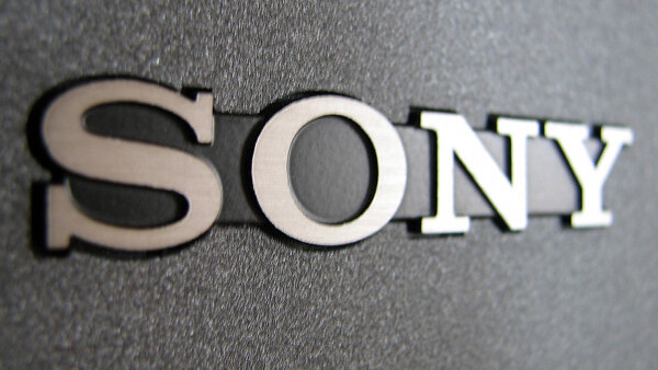 Sony's streaming music service: Promising, but UI flaws frustrate