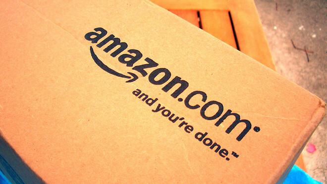 Amazon to acquire LoveFilm, the 'European Netflix'