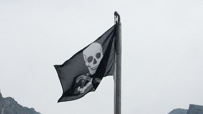 The Pirate Bay set to launch The Music Bay