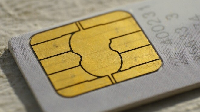 Philippine government wants mandatory SIM registration. Maybe it's a good idea.