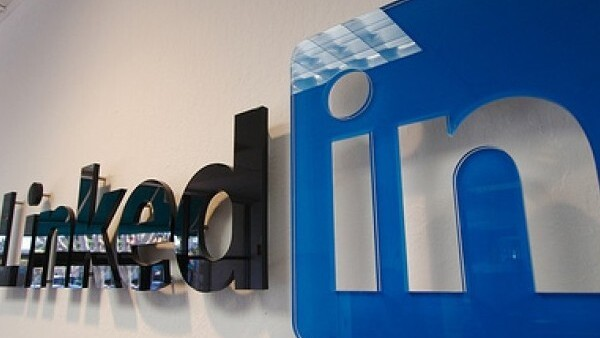 LinkedIn data reveals the best months of the year to get a promotion