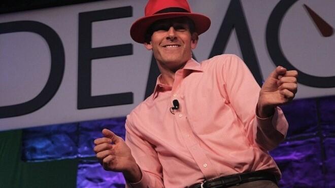 How to go from lone blogger to news organization: VentureBeat's Matt Marshall [Interview]