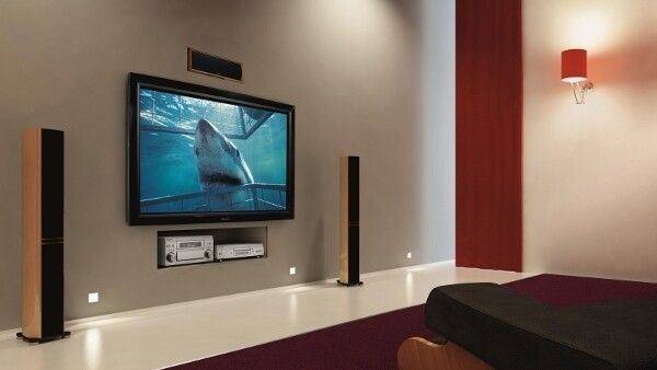 Kinect, Google TV, iPad, my desktop and Android: what's winning in my living room