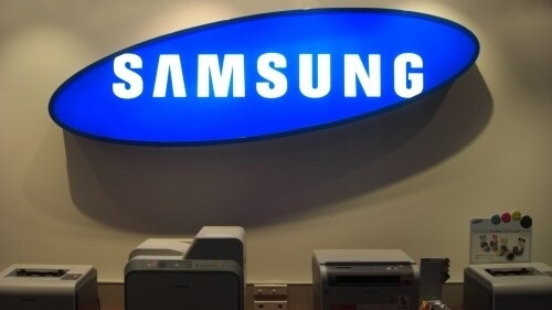 Samsung Galaxy Ace and Galaxy Suit Emerge