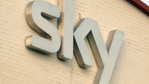 BSkyB to buy The Cloud, offer 22,000 European wireless hotspots to customers