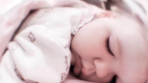 Samsung's social media savvy baby monitors