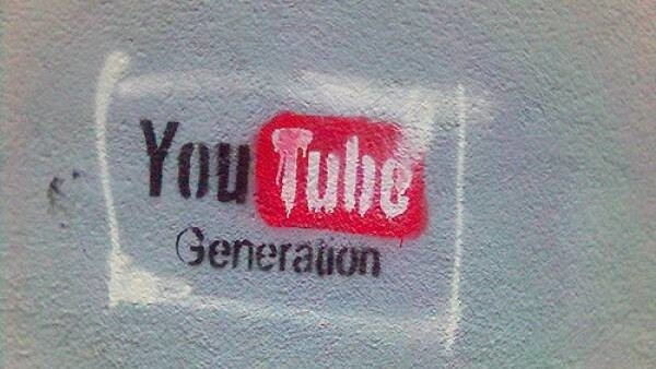 Simply the fastest, easiest way to download video from YouTube