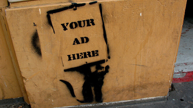 Google launches tool to keep you opted out of personalized ads on the Web
