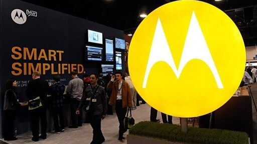 Motorola Droid X 2 photos and specifications leak