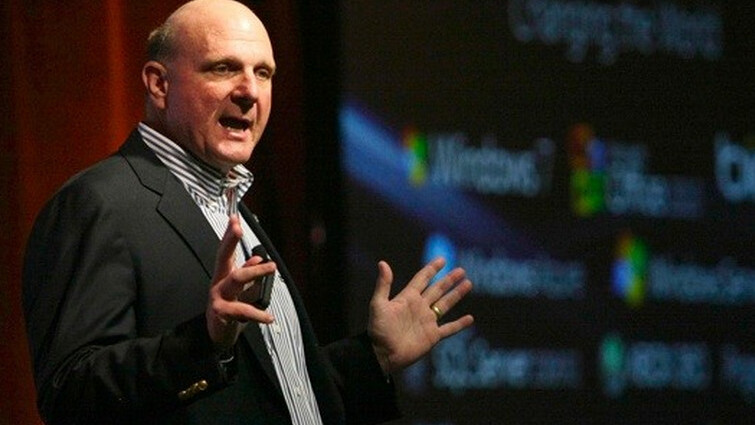 The TNW Microsoft Week: Internet Explorer 9, Bing's war, and Batman