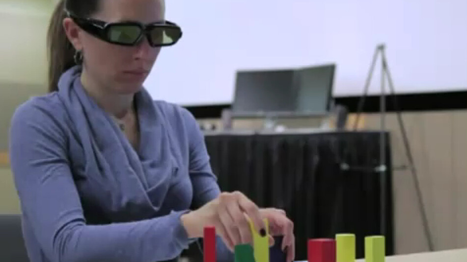 Microsoft shows off previously secret prototypes and amazing concepts [Video]