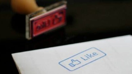 The DO's and DON'Ts of Social Media Updates