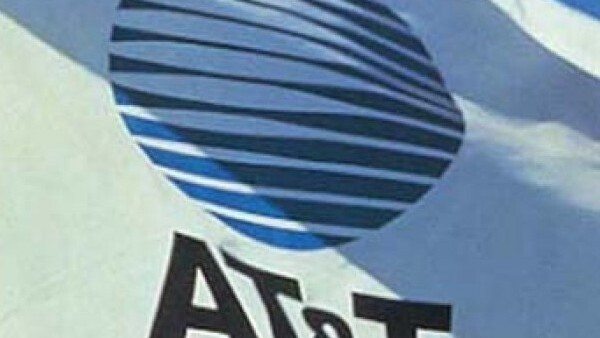 AT&T launches first of its innovation centers. We run down the best of the new tech