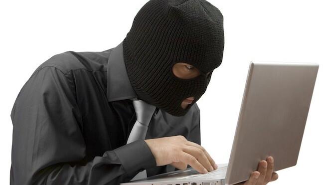 Online dating site eHarmony hacked