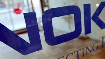 Nokia and Microsoft to team up against Google and Apple?