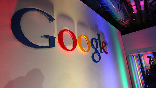 Google releases an extension to block sites from search results.