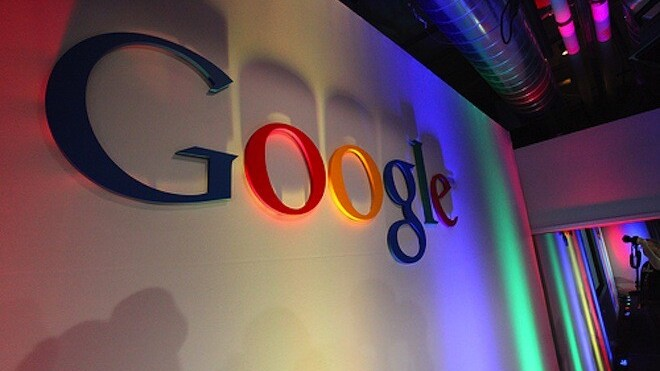 Google adds more sites and social to its results; but is it useful?