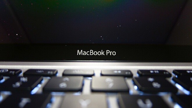 Apple's missed opportunities with the new MacBook Pro