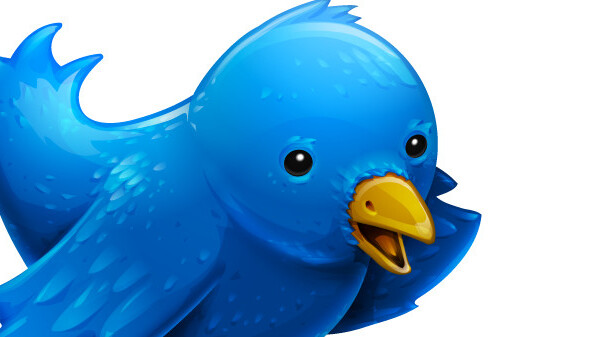 Twitterrific for the Mac Arrives in App Store Tomorrow