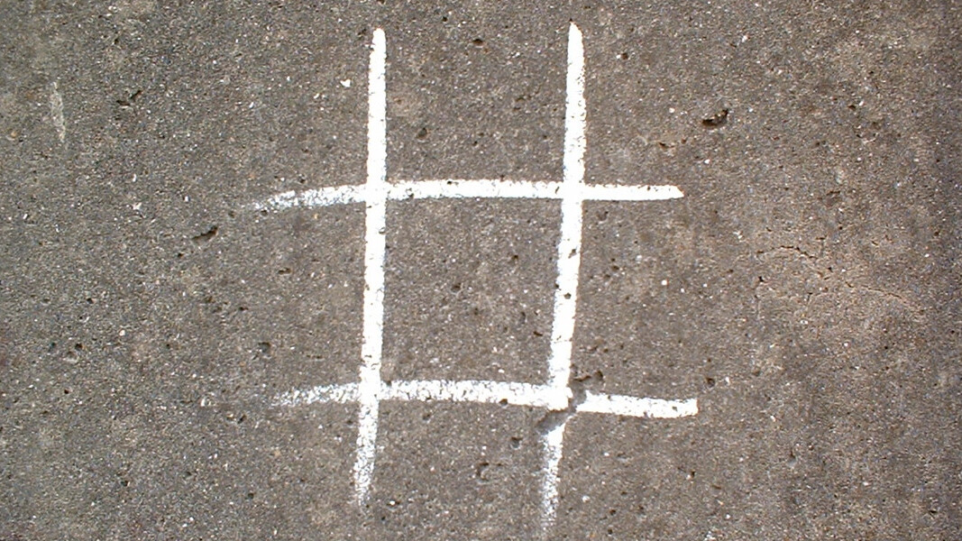 The Power Of #Hashtag: 5 Use Cases