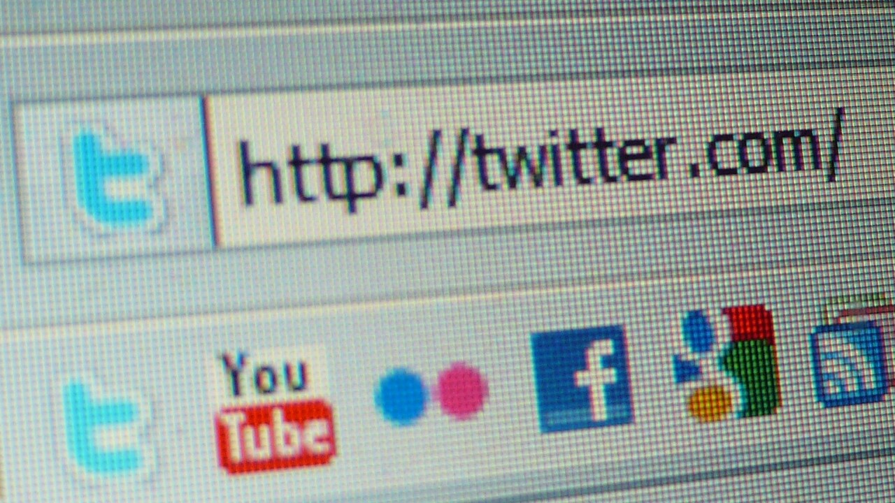 Arabic is the fastest growing language on Twitter, sees 2,000% increase in 12 months
