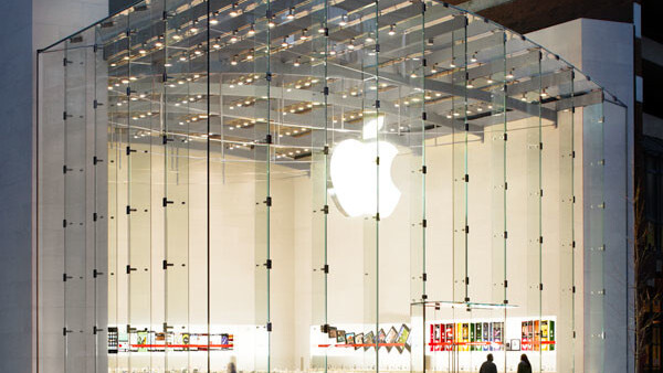Apple's Joint Venture business support plan reportedly arriving on March 2
