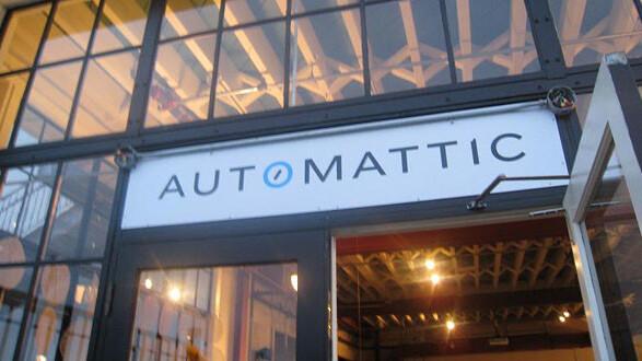 Automattic makes premium themes available to 17 million WordPress.com blogs