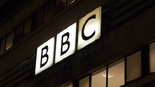 172 doomed BBC websites saved by one geek, for $3.99