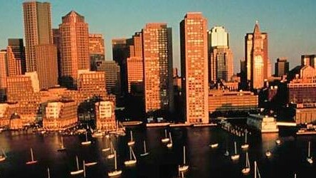 Part Two: Best of Boston Startups