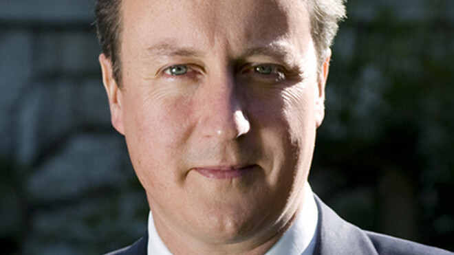 After Obama, the UK's Prime Minister is next for a YouTube probing