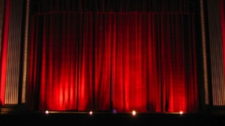 Movie theatres generating record results in Canada