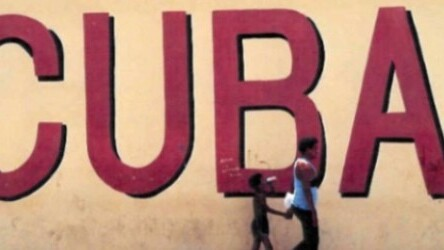 Cuba gets an undersea 1000 mile Internet cable link from Venezuela