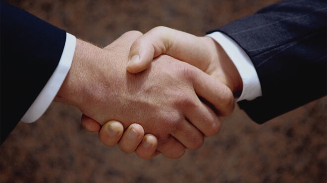 Reachlocal acquires daily deal site DealOn for $10M