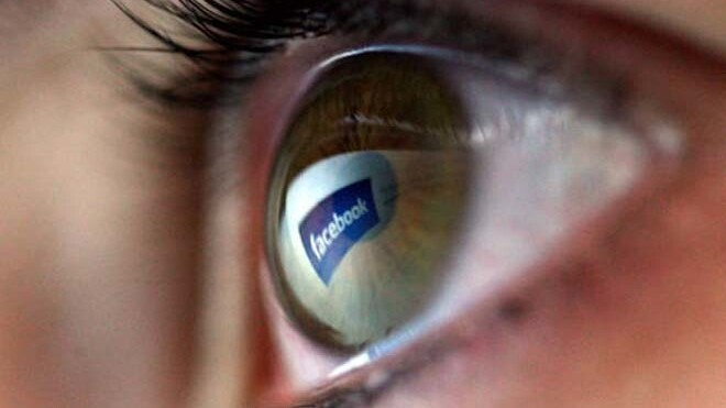 How to get your Facebook profile ready for a college application