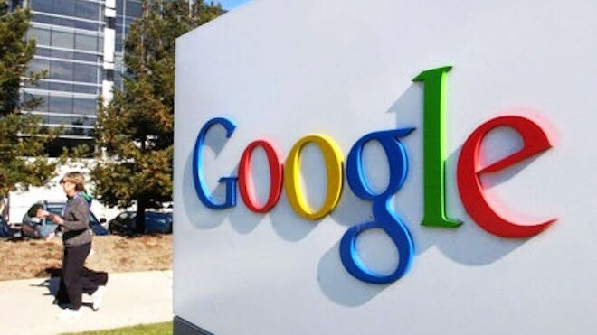 """Google's Matt Cutts responds to the Bing """"success rate"""" claims"""