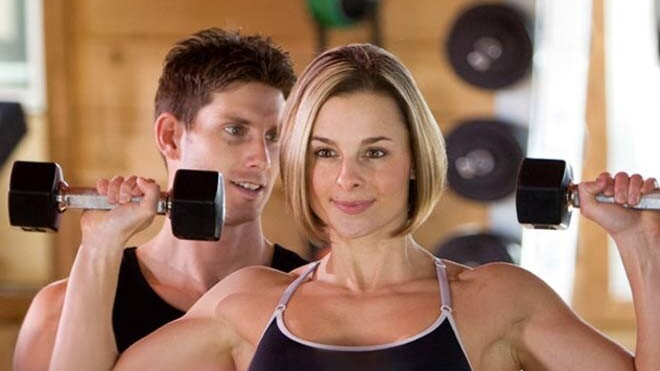 10 fantastic iPhone apps to keep you fit and healthy