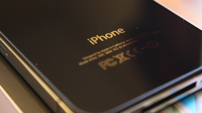 The reviews are in: iPhone 4 on Verizon is simply a better phone