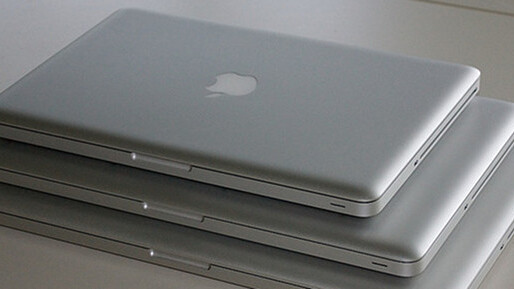Apple looks at invisible media player controls for MacBook lids