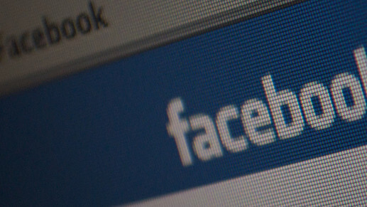 Could Facebook become a better news reporting tool than Twitter?