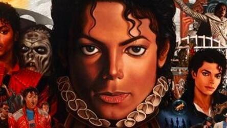 "Crowdsourced video by Michael Jackson fans: ""Don't stop til you get enough"""