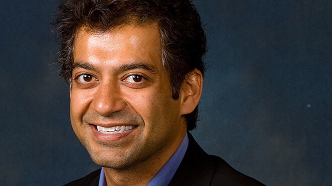 Naval Ravikant: Twitter, Bubbles, New York and Start Fund [Interview Part 2]