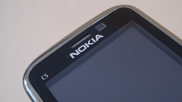 Could Nokia help Windows Phone 7 challenge Android?