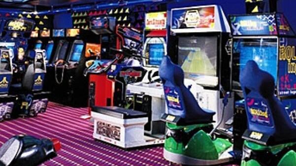 YooMee Games launches cross-platform virtual arcade