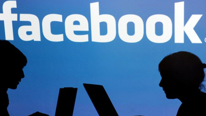 5 great ways to work better using Facebook