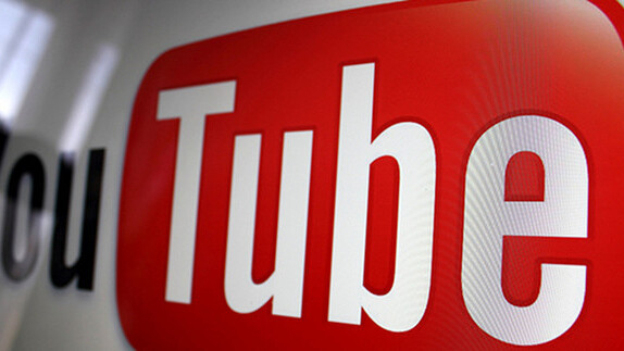 Google reportedly plans Netflix-style YouTube subscription movie service