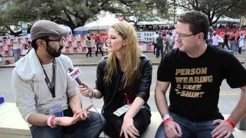 Startup Camp Sydney 4 – Meet the startups!