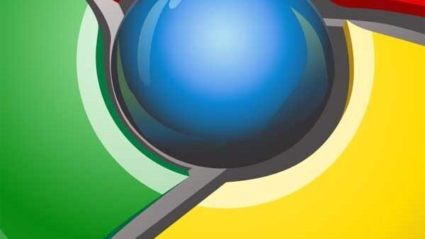 Google bringing HTML5 speech input support to Chrome