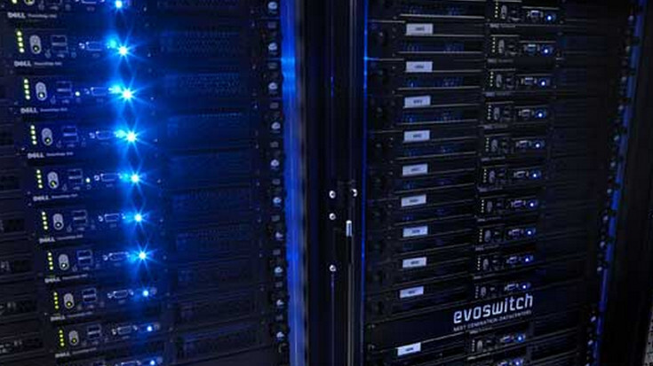 Microsoft releases updated client-side virtualization software