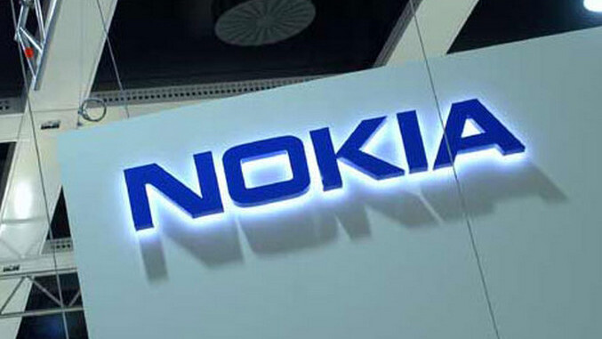"""Nokia and Microsoft to """"share"""" app marketplace on partnered handsets"""