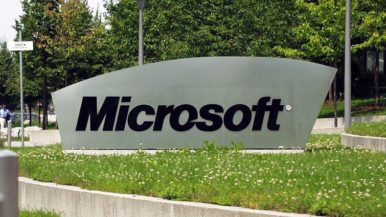 "Microsoft.com's new ""Metro"" design looks just like Windows Phone 7"